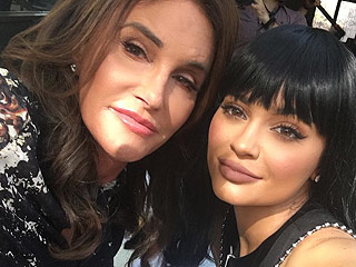 VIDEO: Kylie Jenner Says She Likes Caitlyn Better Than Bruce, Has Been Bullied Her 'Whole Life'
