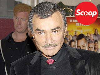Burt Reynolds Hasn't Heard from Sally Field After Revealing He Still Loves Her: 'She's Very Guarded and for Good Reason'
