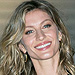 Gisele Bündchen's Son Benjamin Steps Behind the Camera to Photograph His Famous Mom