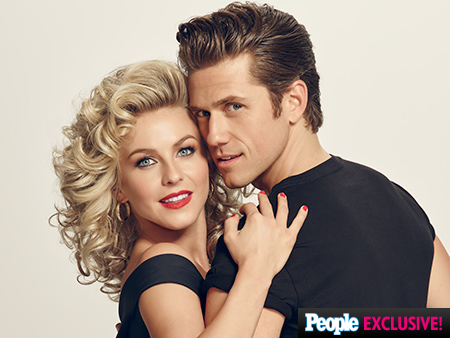WATCH: Is a Grease: Live 2 in the Works?
