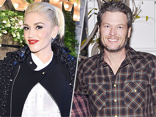 Another Big Step in Their Romance! Gwen Stefani and Blake Shelton Meet Each Other's Parents