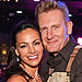 Joey Feek 'Can No Longer Get Out of Bed,' But Insists She Will 'Beat' Cancer, Writes Her Husband