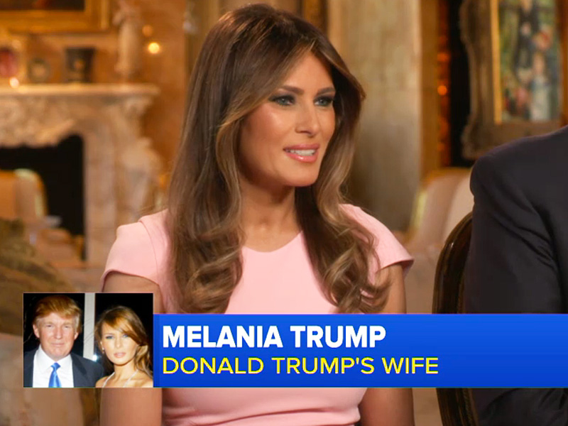 meet the press donald trump interview with barbara