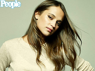 From Her Swedish Childhood to Her Pictionary Phobia, All About The Danish Girl's Alicia Vikander