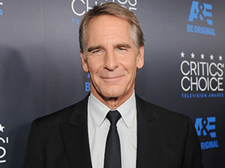 NCIS: New Orleans's Scott Bakula: Why I Put My Family First