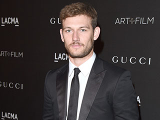 Alex Pettyfer Finally Breaks Down His Beef with Channing Tatum: He 'Does Not Like Me'
