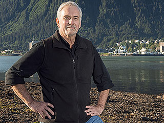 Mystery After Newly-Elected Juneau, Alaska, Mayor is Found Dead in His Home
