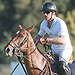 Royal #TBT: When Prince Harry First Visited South Africa and Met the Spice Girls
