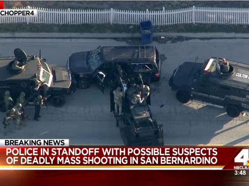 news bernardino shooting