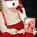 7 Santas Who Deserve a Serious Raise