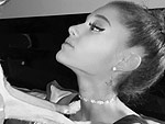 The Cutest Celeb Pet Instagrams of the Week | Ariana Grande
