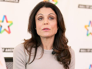 Terry Dubrow Calls Bethenny Frankel 'A Little Skinny-Girl,' She Fires Back at 'Fame-Hungry' Botched Star