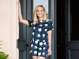 Reese Witherspoon Channels Elle Woods's Style Mantra and More Style News From This Week