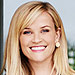 The Style Top 5: Reese Witherspoon Channels Elle Woods