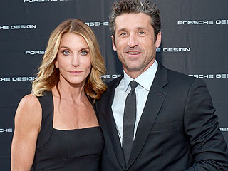 Friends Speak Out on Patrick Dempsey Split: 'It's Been a Long Time Coming'