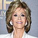 Jane Fonda Reveals She Went Skinny-Dipping With Michael Jackson: 'It Was His Idea!'