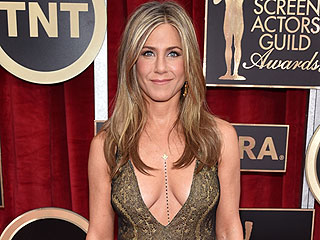 Jennifer Aniston Says Skipping the Gym Sounds Nice – But Has Its Consequences
