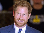 12 Surprising Celebs Who Are Friends with Royals