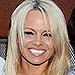 Pamela Anderson on Men: 'I'm Not Dating Until Christmas'