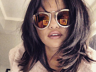 Did Selena Gomez Just Get 'the Rachel'? We Investigate Her New Cut