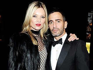 Are You Basic? If So, Kate Moss and Marc Jacobs Have a Message For You