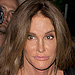Caitlyn Jenner Mourns the Murder of Two Transgender Women