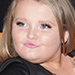 Alana 'Honey Boo Boo' Thompson Remembers How She Felt the Moment She Found Out Here Comes Honey Boo Boo Was Canceled