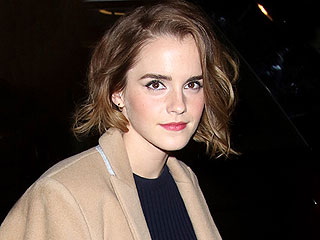 watson muslim personals Heforshe un speach by emma watson posted: 9/25/2014 8:03:18 am: in saudi arabia, they enforce the prohibition on the public practice of.