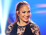 Jennifer Lopez's Best Fashion Moments on American Idol