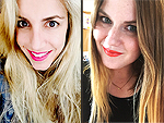 Our Favorite Summer Lip Colors
