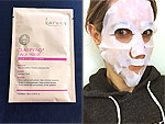 Try This Skin Care Trend: Sheet Masks