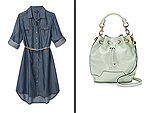 10 Spring Trends You Need to Try (Here's How We're Wearing Them)