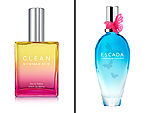 28 Scents to Spritz on This Summer
