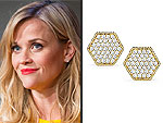 See Latest Reese Witherspoon Photos