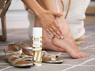 The Lotion That Will Make Your Tan Last So Much Longer