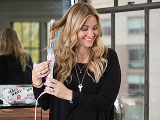 Shop the Genius Tool Used at the Victoria's Secret Runway Show!