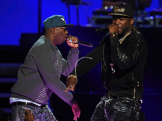 What 50 Cent Wants to Achieve by the Age of 50 (VIDEO)