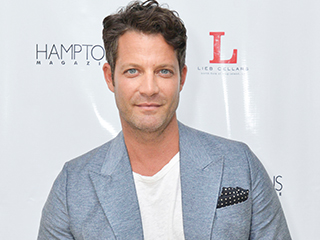 Spring Cleaning Tips from Interior Designer Nate Berkus