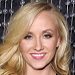 Nastia Liukin: My Biggest Competition on Dancing with the Stars Is …