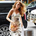 Blake Lively's 11 Looks in One Day
