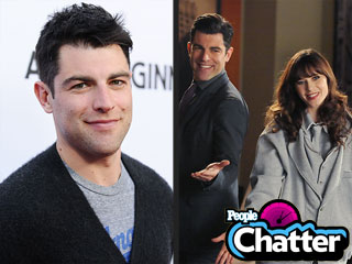 New Girl's Schmidt Wants to Play … a Woman?