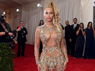 VIDEO: Happy Birthday Beyoncé! Here Are the Top Three Beyoncé-isms