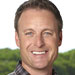 You've Gotta Try Chris Harrison's New Bachelor in Paradise Drinking Game