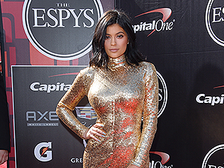 VIDEO: Kylie Jenner Opens up About the First Time She Saw Her Dad in Women's Clothing