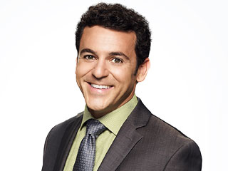 VIDEO: How Did Fred Savage End Up in Court for Riding a Bike?
