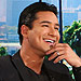 Hey Mama! Elizabeth Berkley and Mario Lopez Have a Saved by the Bell Reunion