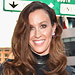 Surprise! Alanis Morissette Expecting Second Child – See Her Adorable Announcement