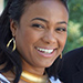 Tatyana Ali Reveals Newborn Son's Name: Baby Edward 'Has Opened My Heart to a Bottomless Depth of Feeling'