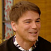 WATCH: Josh Hartnett on How His Daughter Has Changed Him: 'Your Ego Just Melts Away'