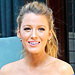Blake Lively Thinks Nothing is as 'Relaxing' as Slipping on a 'Great Pair of Louboutins'